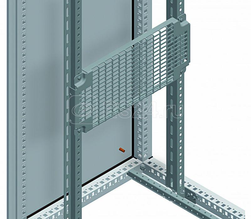 Плата монтажная перф. 450х800 SchE NSYSTMP4580 купить в интернет-магазине RS24