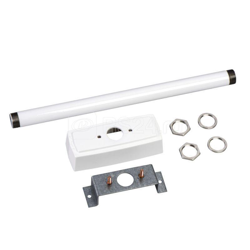 Комплект подвесного монтажа Quick Signal SchE OVA50314E купить в интернет-магазине RS24