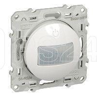 Механизм датчик движ. 112 Odace 350Вт бел. SchE S52R524 купить в интернет-магазине RS24