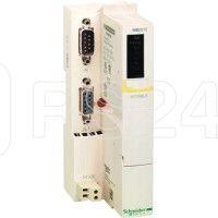 Модуль связи interbus standard SchE STBNIB2212 купить в интернет-магазине RS24