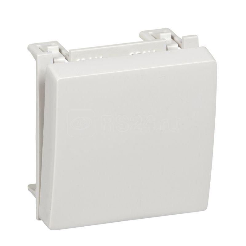 Выключатель 1-кл. СП W45 10А IP20 бел. SchE BH 1У-141б VN1U-141-B (ВН1У-141-б)