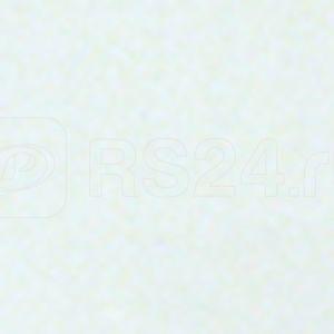 Выключатель 1-кл. 1мод. СП В45 10А IP20 для кабель-канала бел. RAL9010 SchE VN1U-141-BE купить в интернет-магазине RS24