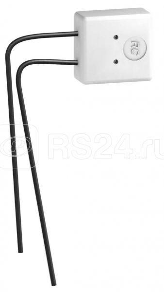 Терминатор MODBUS RC 4 винта SchE VW3A8306DRC купить в интернет-магазине RS24