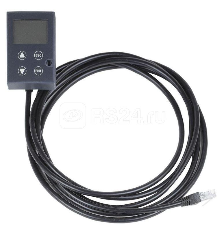 Пульт выносн. для ATS 48 SchE VW3G48101 купить в интернет-магазине RS24