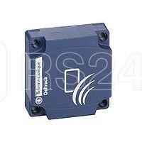 Метка электронная формат С SchE XGHB444345 купить в интернет-магазине RS24