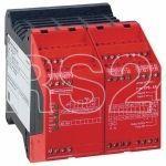 Модуль безопасности кат. 4 24В SchE XPSAR311144P купить в интернет-магазине RS24