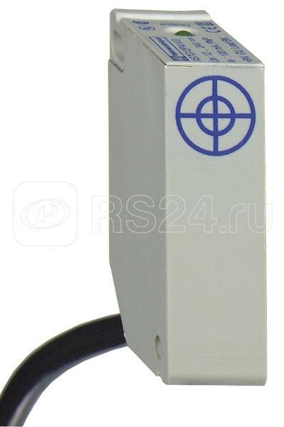 Датчик приближения SchE XS8G12NC440 купить в интернет-магазине RS24