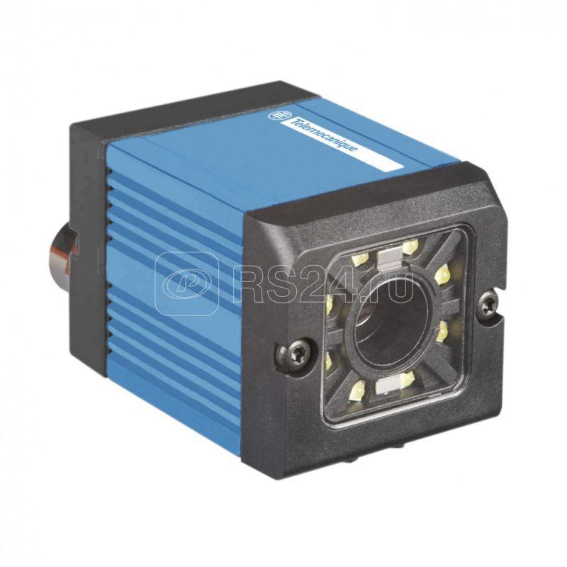 Датчик изображения SchE XUWSA06W купить в интернет-магазине RS24