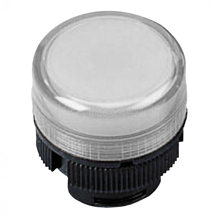 Головка сигнал. лампы зел. SchE ZA2BV01 купить в интернет-магазине RS24