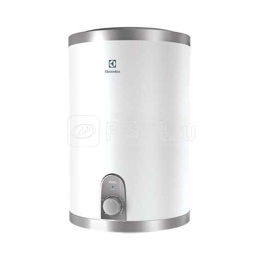 Водонагреватель электрический накопительный 15л EWH 15 Rival O Electrolux Electrolux НС-1036868 купить в интернет-магазине RS24