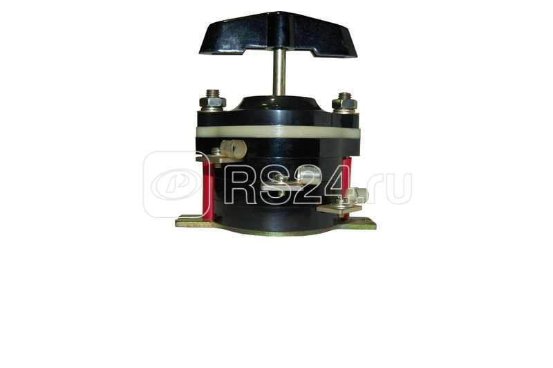Выключатель пакетный ПВ3-100 (исп. 3) Электротехник ET002510 купить в интернет-магазине RS24