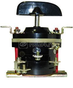 Переключатель пакетный ПП2-40/Н3 М3 (исп.1) Электротехник ET008611 купить в интернет-магазине RS24