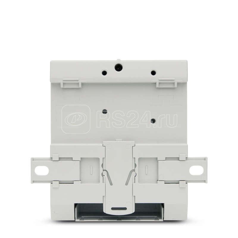 Счетчик CE 101 R5.1 145 М6 1ф 5-60А 230В 1 класс точн. 1 тариф мех. табло на рейку и в щит. Энергомера 101001003011067 купить в интернет-магазине RS24