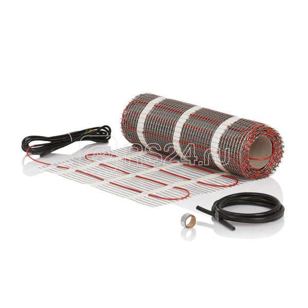 Комплект Теплый пол (мат) ThinMat160 640Вт 4кв.м. ENSTO EFHTM160.4 купить в интернет-магазине RS24