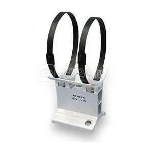 Бандаж дистанционный ENSTO SO75.100 купить в интернет-магазине RS24