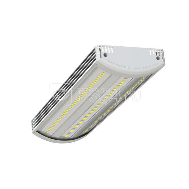Светильник светодиодный СПО-36 38Вт 4000К IP50 накладной ФОКУС SPO00-036D0CDC03F06000 купить в интернет-магазине RS24