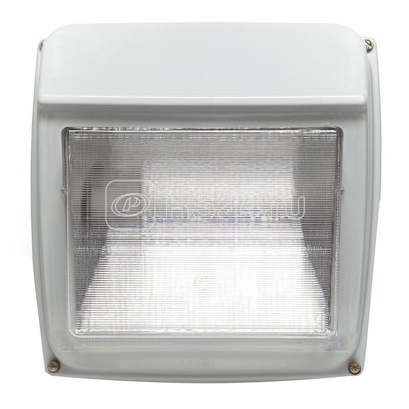 Светильник ЖБУ30-70-001 Плутон 1х70Вт E27 IP65 GALAD 01170 купить в интернет-магазине RS24