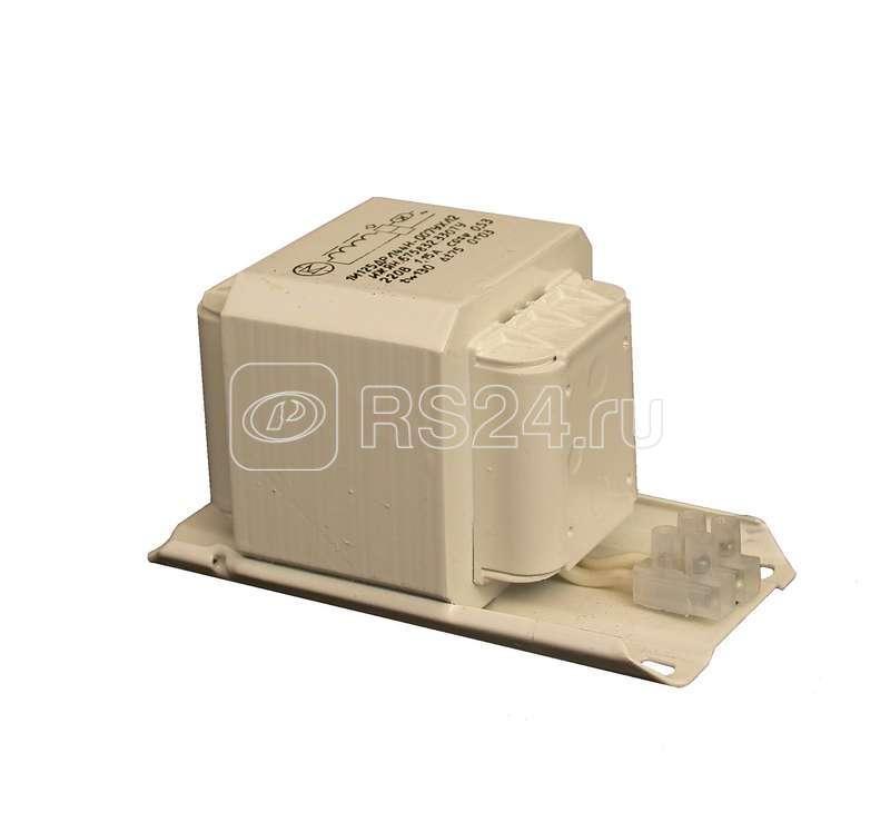 Дроссель 1И 150 ДНаТ46Н-015 220В без ИЗУ встр. GALAD 01511 купить в интернет-магазине RS24