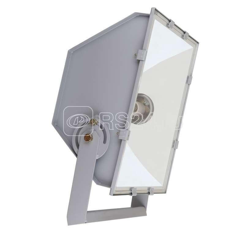Светильник ГО42-400-001 GALAD 02716 купить в интернет-магазине RS24
