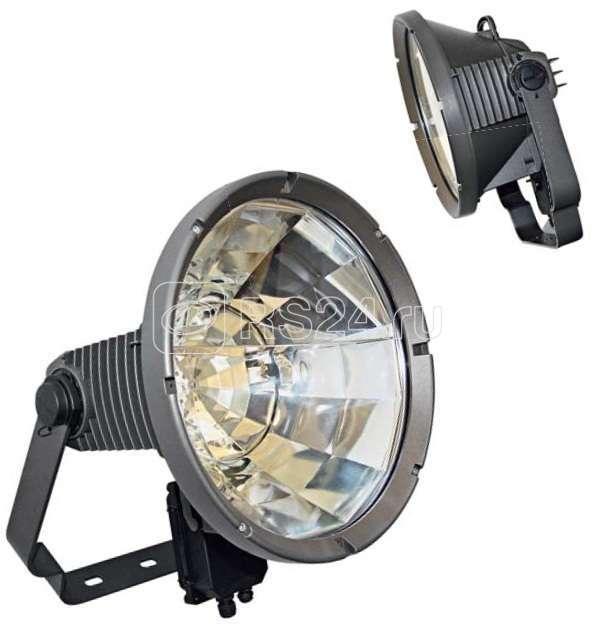 Прожектор ГО59-2000-05 Forum 1156FL с ПРА GALAD 04705 купить в интернет-магазине RS24