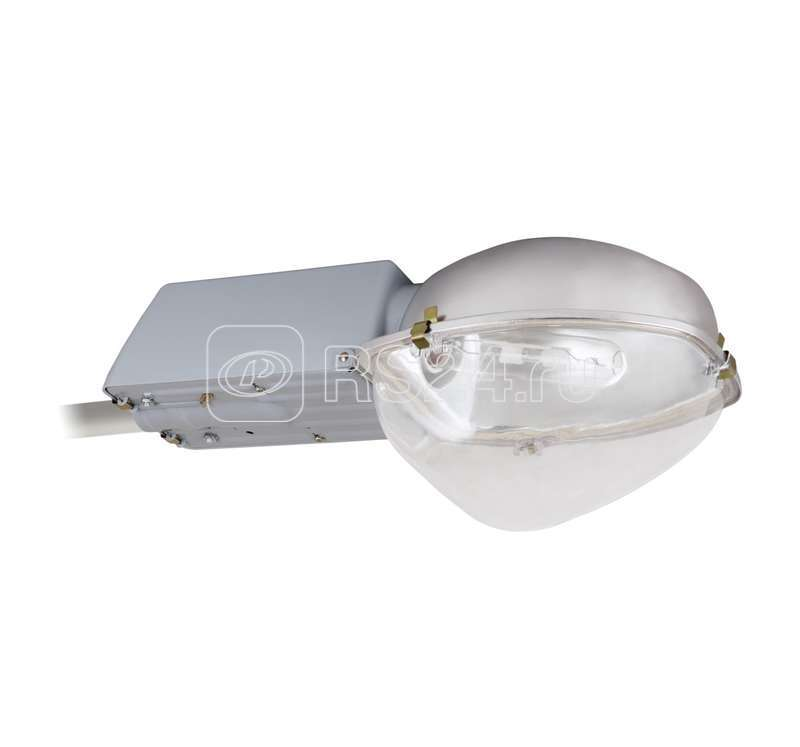 Светильник ЖКУ21-150-704 Гелиос со стеклом GALAD 05878 купить в интернет-магазине RS24