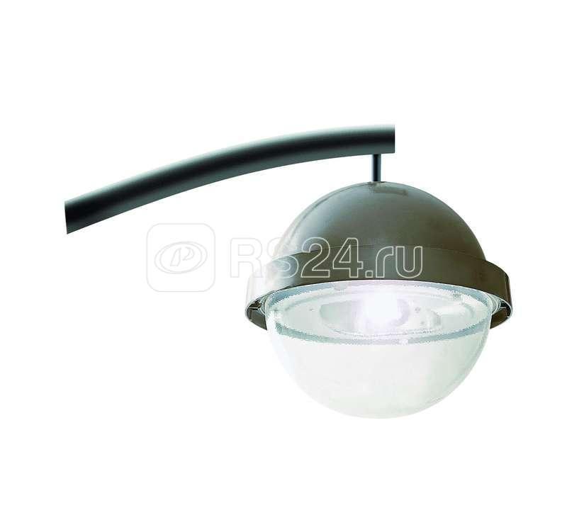 Светильник ГСУ24-250-001 ШБ со стеклом GALAD 01691 купить в интернет-магазине RS24