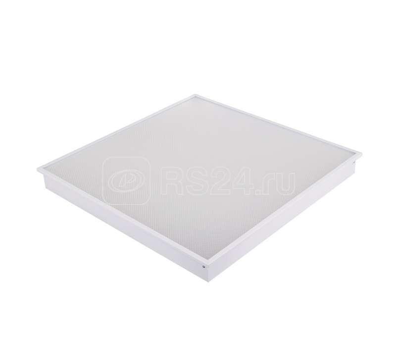 Светильник светодиодный ДПО01-30-003 IP54 УХЛ4 (N:5000) 30Вт 5000К IP54 эконом GALAD 08812 купить в интернет-магазине RS24