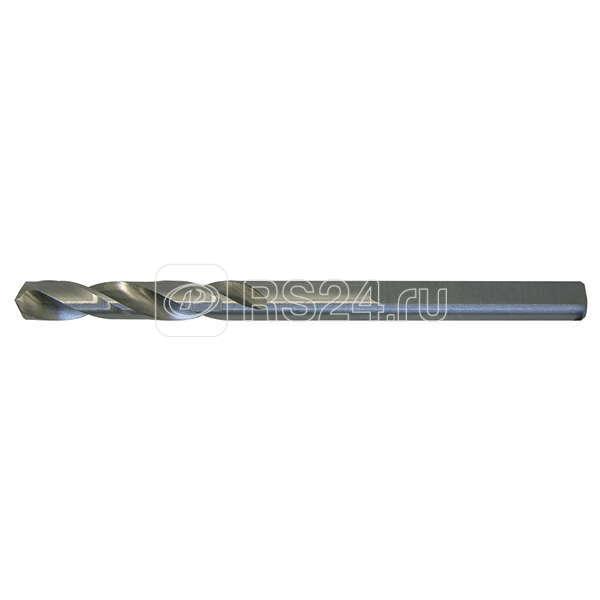 Сверло (штучно) для 231998+231999 HAUPA 232007 купить в интернет-магазине RS24