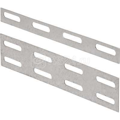 Пластина соединительная H80 ИЭК CLP1S-080