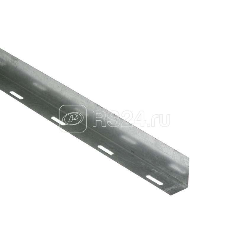 Разделитель для лотка H50 HDZ ИЭК CLP1F-050-2-M-HDZ