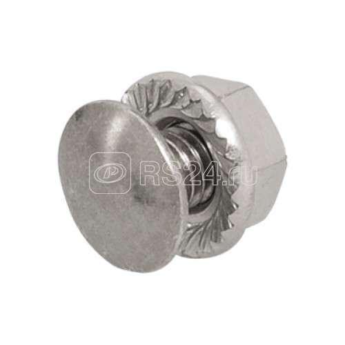 Комплект соединительный КС М6х10 ИЭК CLP1M-CS-6-10-1