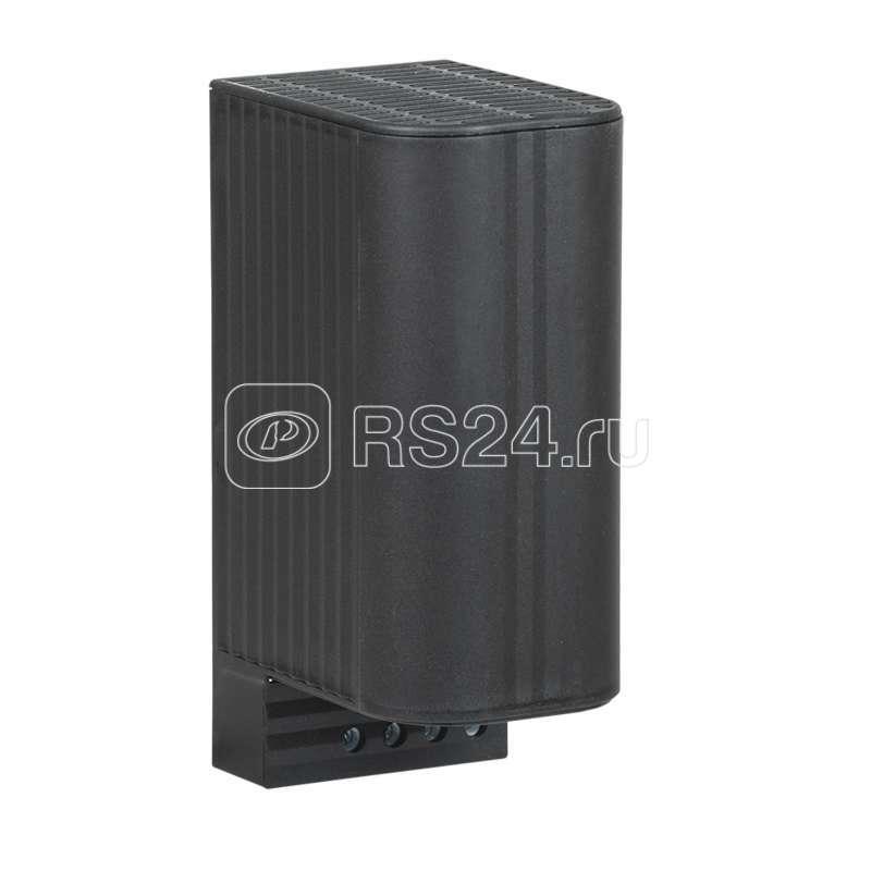Обогреватель на DIN-рейку в корпусе 150Вт IP20 ИЭК YCE-CS-150-20 купить в интернет-магазине RS24
