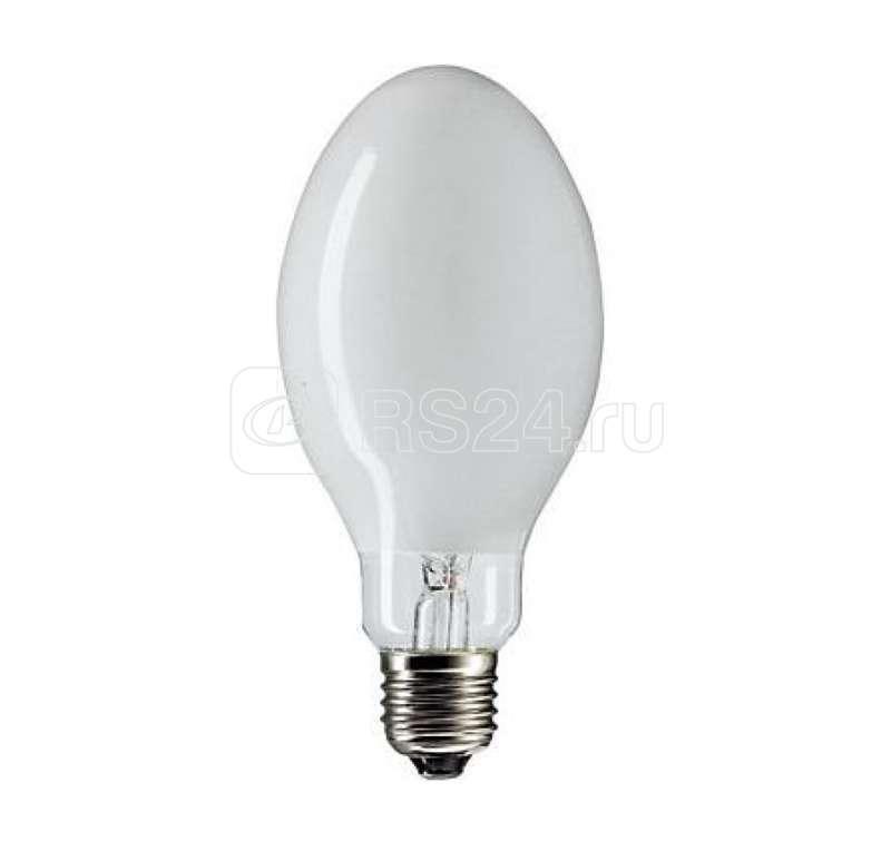 Лампа дуговая вольфрамовая прямого включения ДРВ 500Вт эллипсоидная 4000К E40 Импульс Света 01853 купить в интернет-магазине RS24