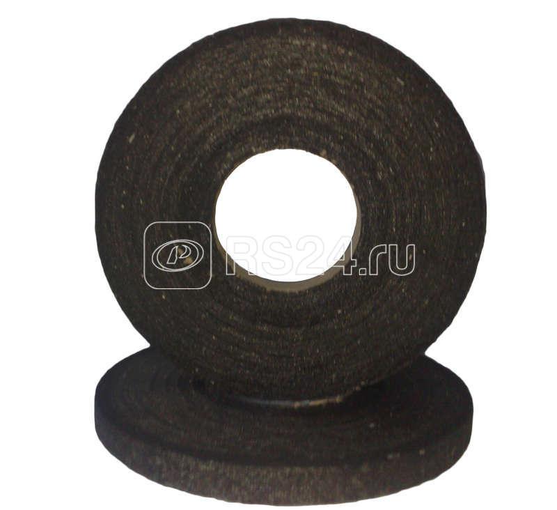 Изолента х/б 15мм (рул.50м)