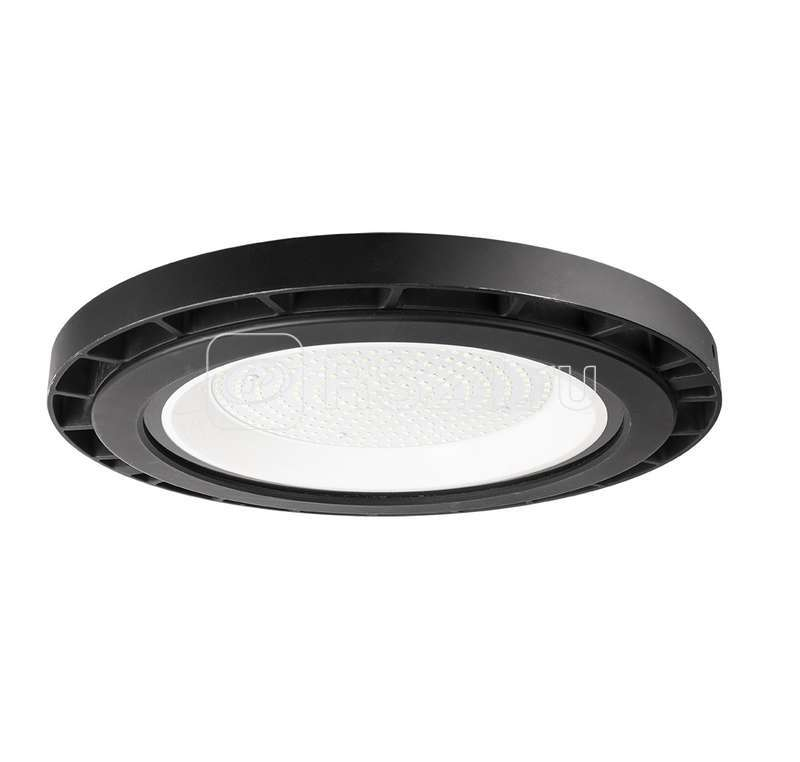 Светильник светодиодный PHB UFO 02 200Вт 4000К IP65 110град. JazzWay 5023161 купить в интернет-магазине RS24