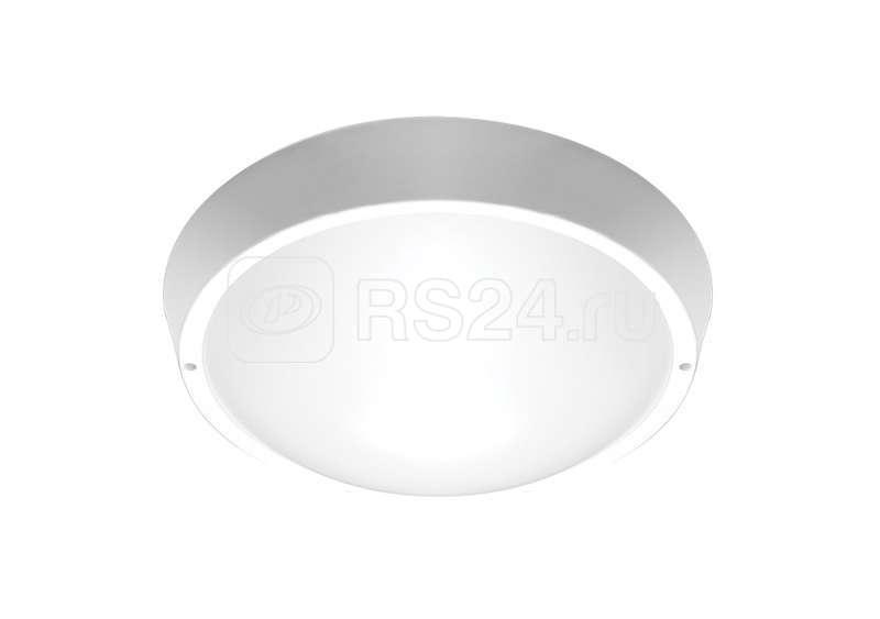 Светильник PBH - PC- RA WHITE 24Вт 4000К JazzWay 5020788 купить в интернет-магазине RS24