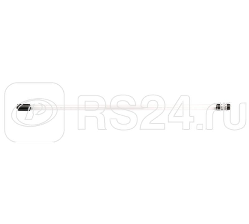 Лампа Спец PUV T8-900 30Вт G13 (бактерицидная) Jazzway 5030824 купить в интернет-магазине RS24