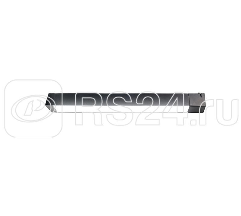 Светильник светодиодный PTR 1935 35Вт 4000К IP40 120град. 600мм трековый BL черн. JazzWay 5031524 купить в интернет-магазине RS24