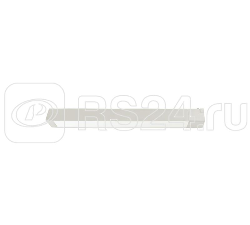 Светильник светодиодный PTR 1935 35Вт 4000К IP40 120град. 600мм трековый WH бел. JazzWay 5031548 купить в интернет-магазине RS24