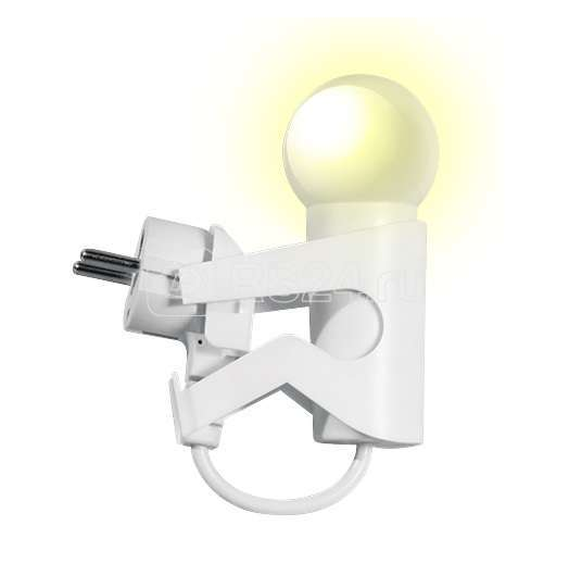 Светильник JS1-SMART ночник JazzWay 4897062851208 купить в интернет-магазине RS24