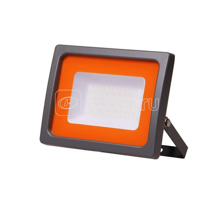 Прожектор светодиодный PFL-SC 150Вт 6500К IP65 JazzWay 5005167 купить в интернет-магазине RS24