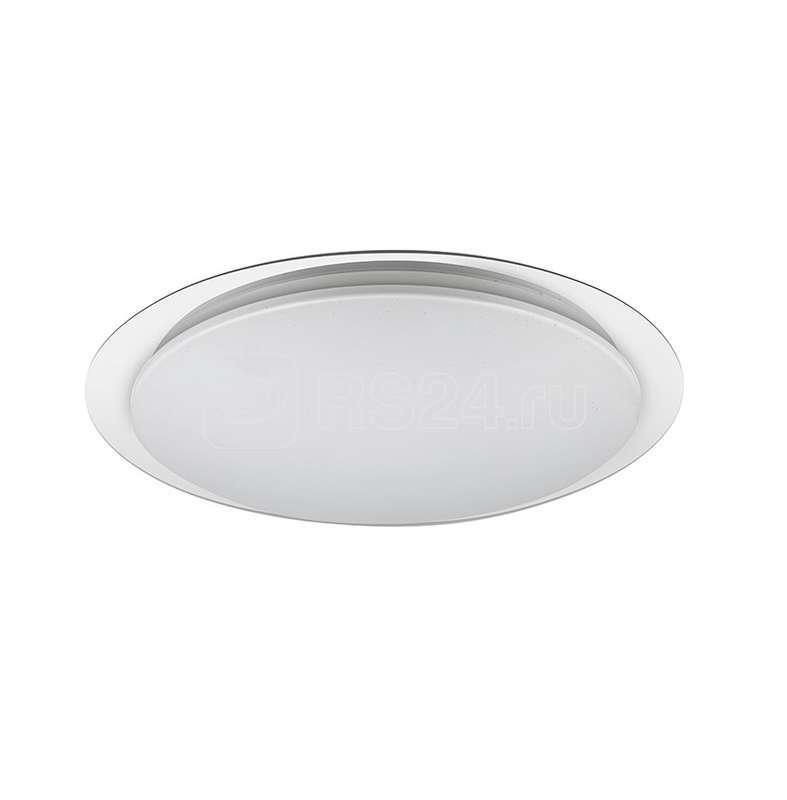 светильник светодиодный бытовой