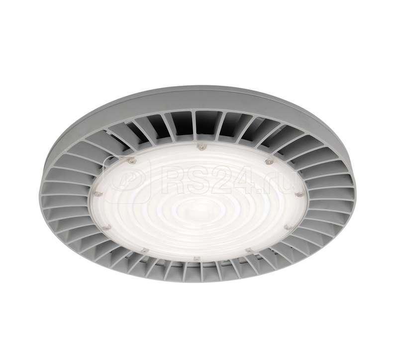 Светильник светодиодный для высоких пролетов PHB PRO-5 150Вт 5000К 90град. IP65 JazzWay 5016361 купить в интернет-магазине RS24