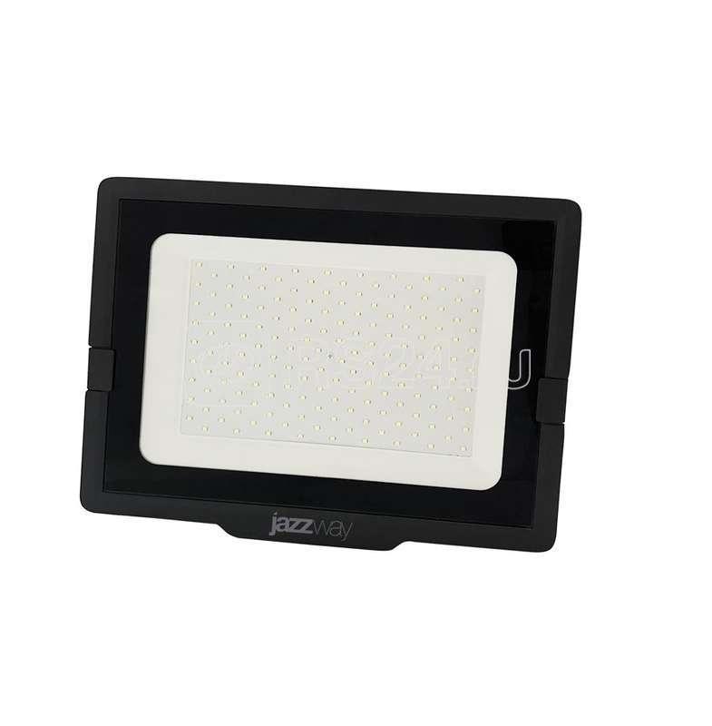 Прожектор PFL-C3 30Вт 6500К IP65 JazzWay 5023567 купить в интернет-магазине RS24