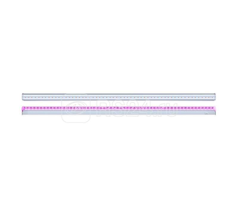 Светильник светодиодный для растений PPG T5i- 600 Agro 8Вт IP20 Jazzway 5025936 купить в интернет-магазине RS24