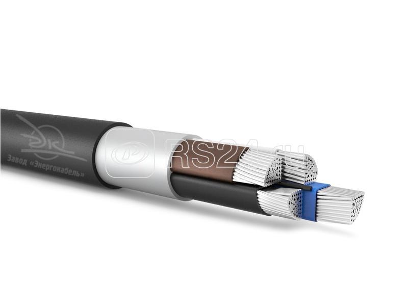 Кабель АВВГ 4х150 мж (N) 1кВ (м) Энергокабель ЭК000025747 купить в интернет-магазине RS24