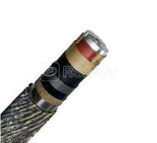 Кабель ААБл-10 3х120 ож (м) Камкабель 11Ы66310600K010 купить в интернет-магазине RS24