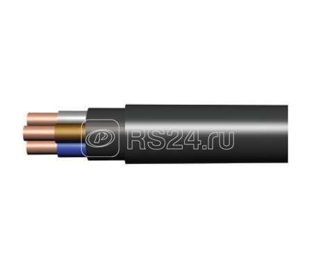 Кабель ВВГнг(А)-LS 5х150 МС (N PE) 1кВ (м) Эм-кабель