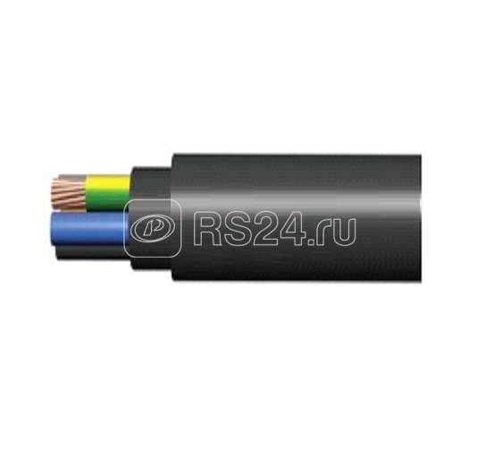 Кабель ВВГнг(А)-LSLTx 5х2.5 (м) Кабэкс спец. купить в интернет-магазине RS24