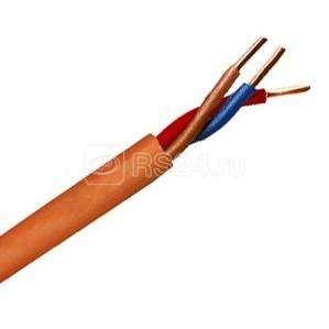 Кабель КПСнг(А)-FRHF 3х0.5 (м) НПП Спецкабель 4442 купить в интернет-магазине RS24